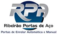 Ribeirão Portas de Aço