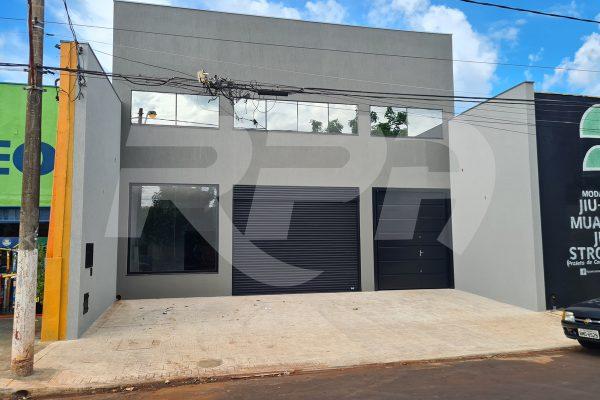 PORTA AUTOMATICA DE ENROLAR EM SERTÃOZINHO (8)